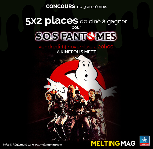 concours_ghostbusters_postFB