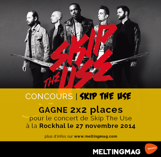concours_skiptheuse