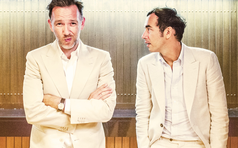 2manydjs_article