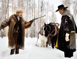 the_hateful_eight