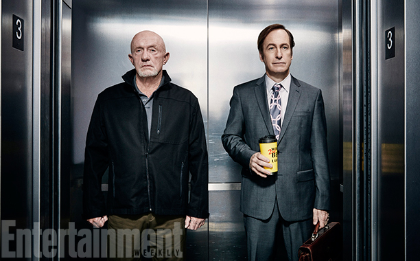 better-call-saul-02