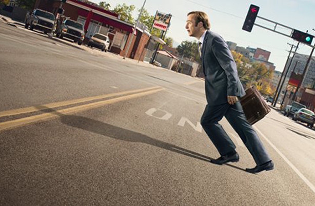 better_call_saul_saison2
