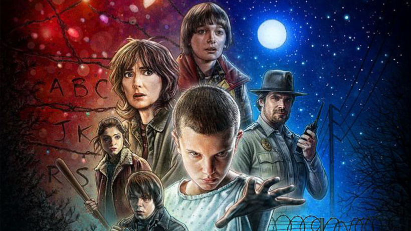 stranger_things