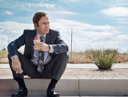 better_call_saul_saison3